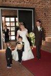 Hochzeit-Reportage-Vofrei-Teil1-Hochzeit-Vofrei-1598.jpg