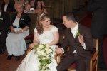Hochzeit-Reportage-Vofrei-Teil1-Hochzeit-Vofrei-1644.jpg