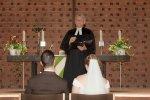 Hochzeit-Reportage-Vofrei-Teil1-Hochzeit-Vofrei-1664.jpg