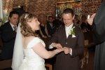 Hochzeit-Reportage-Vofrei-Teil1-Hochzeit-Vofrei-1758.jpg