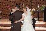 Hochzeit-Reportage-Vofrei-Teil1-Hochzeit-Vofrei-1816.jpg
