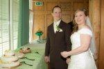 Hochzeit-Reportage-Vofrei-Teil2-Hochzeit-Vofrei-2330.jpg