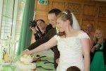 Hochzeit-Reportage-Vofrei-Teil2-Hochzeit-Vofrei-2346.jpg