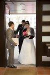 Hochzeit-Reportage-Weber-Hochzeit-Weber-2155.jpg