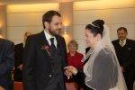 Hochzeit-Reportage-Weber-Hochzeit-Weber-2324.jpg