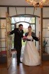 Hochzeit-Reportage-Weber-Teil2-Hochzeit-Weber-2519.jpg