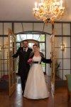 Hochzeit-Reportage-Weber-Teil2-Hochzeit-Weber-2521.jpg