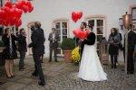 Hochzeit-Reportage-Weber-Teil2-Hochzeit-Weber-2898.jpg