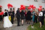 Hochzeit-Reportage-Weber-Teil2-Hochzeit-Weber-2904.jpg