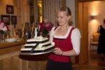 Hochzeit-Reportage-Weber-Teil2-Hochzeit-Weber-2985.jpg