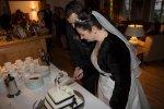 Hochzeit-Reportage-Weber-Teil2-Hochzeit-Weber-2996.jpg