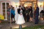 Hochzeit-Reportage-Weber-Teil3-Hochzeit-Weber-3159.jpg