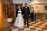 Hochzeit-Reportage-Weber-Teil3-Hochzeit-Weber-3347.jpg