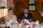 Hochzeit-Reportage-Weber-Teil3-Hochzeit-Weber-3388.jpg