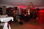 Hochzeit-Reportage-Weber-Teil3-Hochzeit-Weber-3728.jpg