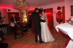 Hochzeit-Reportage-Weber-Teil3-Hochzeit-Weber-3739.jpg