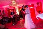 Hochzeit-Reportage-Weber-Teil3-Hochzeit-Weber-3747.jpg