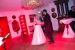 Hochzeit-Reportage-Weber-Teil3-Hochzeit-Weber-3753.jpg