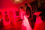 Hochzeit-Reportage-Weber-Teil3-Hochzeit-Weber-3766.jpg