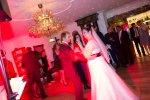 Hochzeit-Reportage-Weber-Teil3-Hochzeit-Weber-3864.jpg