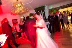 Hochzeit-Reportage-Weber-Teil3-Hochzeit-Weber-3865.jpg