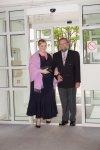 Hochzeit-Reportage-Wisotzky-Hochzeit-Wisotzky-5697_-_Kopie_-_Kopie_-_Kopie.jpg