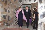 Hochzeit-Reportage-Wisotzky-Hochzeit-Wisotzky-5777_-_Kopie_-_Kopie_-_Kopie.jpg