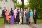Hochzeit-Reportage-Wisotzky-Hochzeit-Wisotzky-5945_-_Kopie.jpg