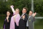 Hochzeit-Reportage-Wisotzky-Hochzeit-Wisotzky-6009.jpg