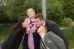 Hochzeit-Reportage-Wisotzky-Hochzeit-Wisotzky-6012.jpg