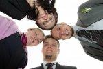 Hochzeit-Reportage-Wisotzky-Hochzeit-Wisotzky-6016.jpg