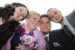 Hochzeit-Reportage-Wisotzky-Hochzeit-Wisotzky-6021.jpg