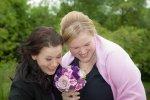 Hochzeit-Reportage-Wisotzky-Hochzeit-Wisotzky-6023.jpg