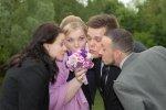 Hochzeit-Reportage-Wisotzky-Hochzeit-Wisotzky-6027.jpg