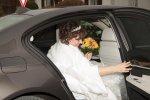 Hochzeitsreportage-Smeekens-Teil-1-Hochzeit-Smeekens-0911.jpg