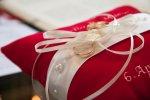 Hochzeitsreportage-Smeekens-Teil-1-Hochzeit-Smeekens-0945.jpg