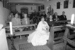 Hochzeitsreportage-Smeekens-Teil-1-Hochzeit-Smeekens-1007.jpg