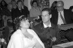 Hochzeitsreportage-Smeekens-Teil-1-Hochzeit-Smeekens-1011.jpg