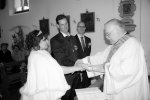 Hochzeitsreportage-Smeekens-Teil-1-Hochzeit-Smeekens-1121.jpg