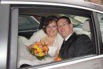 Hochzeitsreportage-Smeekens-Teil-2-Hochzeit-Smeekens-1305.jpg
