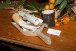 Hochzeitsreportage-Smeekens-Teil-2-Hochzeit-Smeekens-1485.jpg