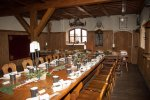 Hochzeitsreportage-Smeekens-Teil-2-Hochzeit-Smeekens-1505.jpg