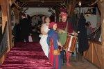Hochzeitsreportage-Smeekens-Teil-2-Hochzeit-Smeekens-1717.jpg