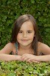 Portrait-Berhaide-Portrait-Berhaide-8705.jpg