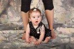 Portrait-Meznar-Portrait-Meznar-Familie-4159.jpg