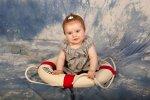 Portrait-Meznar-Portrait-Meznar-Familie-4284.jpg