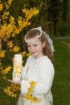 Portrait-Kommunion-Schweikl-Christine-Portrait-Kommunion-Schweikl-Christine-6960.jpg