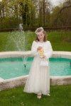 Portrait-Kommunion-Schweikl-Christine-Portrait-Kommunion-Schweikl-Christine-6985.jpg
