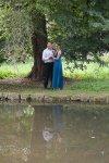 Davidson-Ron-Annette-Homepage-IMG_2733.jpg
