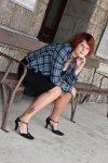Portrait-Krobath-Nadine-IMG_6522.jpg